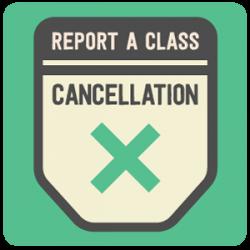 class-cancellation2