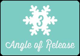 technique 3 angle release 2016
