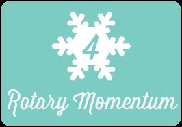 technique 4 rotary momentum 2016