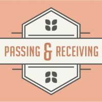 passing receiving specialty