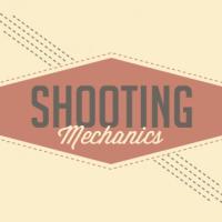 shooting mechanics specialty