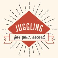 juggling_juggling-for-your-record