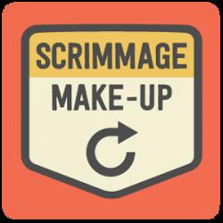 scrimmage-makeup2