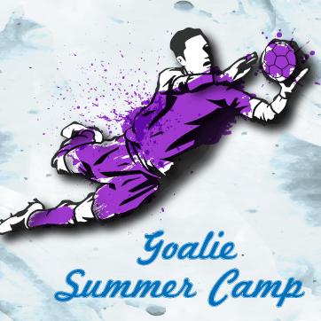 Summer goalie camp 19 thumb